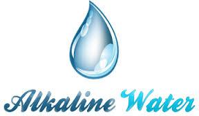 NƯỚC KIỀM TÍNH (ALKALINE WATER)