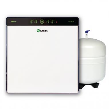 Máy lọc nước UV AR75-U2