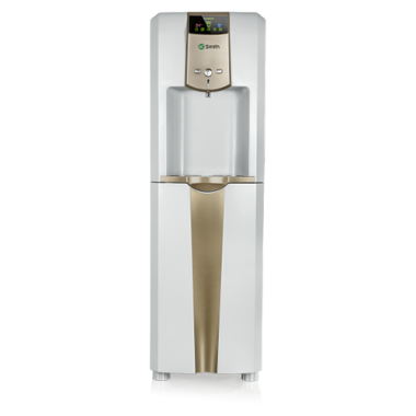 Máy lọc nước RO loại Cây đứng (Floor – standing) ADR75 – V – ET – 1